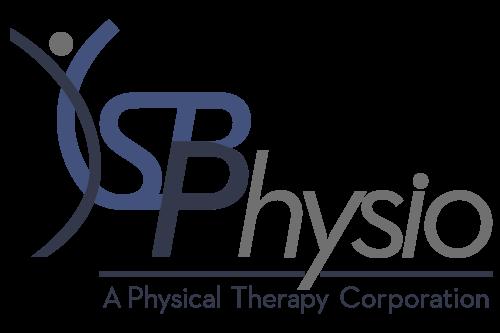SB Physio